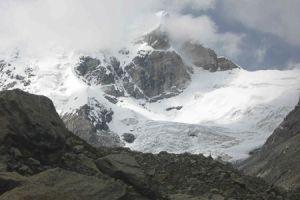 Tibet_MG1-c35.jpg