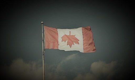 Resultado de imagen para Canada deportation