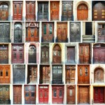 doors thinkstock for do your methods reliably lead you to the truth? med res