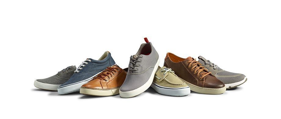 Shop Men39s Sneakers Casual Shoes Sperry