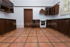 royal_airport_plaza_accra_hotel_ghana_to_let_ for_rent_property_management_facilities_city_expat_first_class(29)
