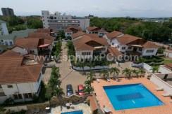 royal_airport_plaza_accra_hotel_ghana_to_let_ for_rent_property_management_facilities_city_expat_first_class(3)