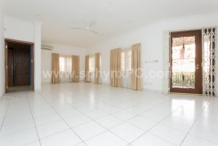 royal_airport_plaza_accra_hotel_ghana_to_let_ for_rent_property_management_facilities_city_expat_first_class(56)