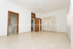 royal_airport_plaza_accra_hotel_ghana_to_let_ for_rent_property_management_facilities_city_expat_first_class(59)