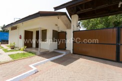 royal_airport_plaza_accra_hotel_ghana_to_let_ for_rent_property_management_facilities_city_expat_first_class(8)