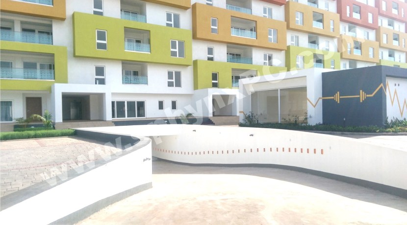 aurora_accra_liberation_road_flagstaff_house_37_military_hospital_ghana_to_let_for_rent_apartments_flats_modern_ opposite_adinkra_heights_trasacco_villaggio_(7)