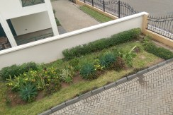 au_village_cantonments_accra_ghana_house_home_to_let_rent_gated_community_labone_secure_security_sphynx_property_consultants_agents (13)