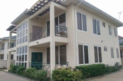 AU Village , Cantonments Accra