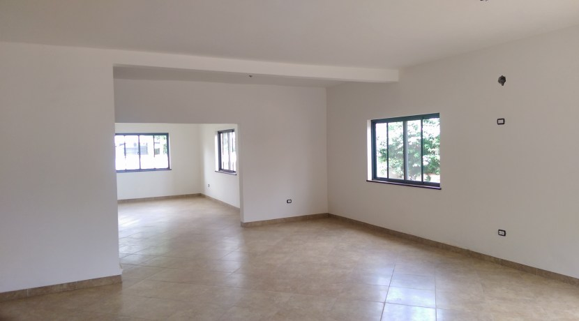 four_bedroom_house_for_sale_in_accra_ghana_semi_detached_fiore_village_sphynx_leon_auguste_agent_agents_property_home_consultants_adinkra_heights_octagon (3)