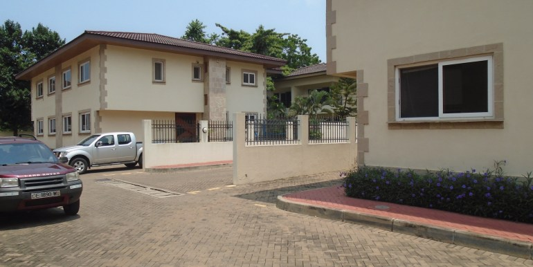 house_home_to_let_cantonments_accra_orchid_gardens_gated_community_taysec_real_estate_sphynx_leon_auguste_rent (7)