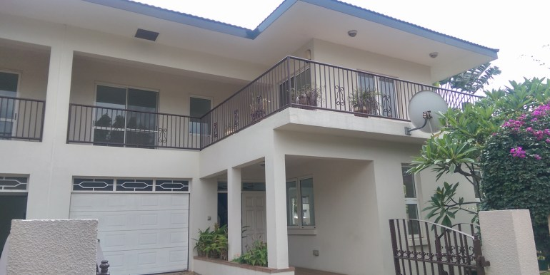 house_home_villa_to_let_cantonments_accra_ghana_taysec_gated_community_gardens_swimming_pool_tennis_court_gym_servised_manager_sphynx_leon_auguste_ (1)