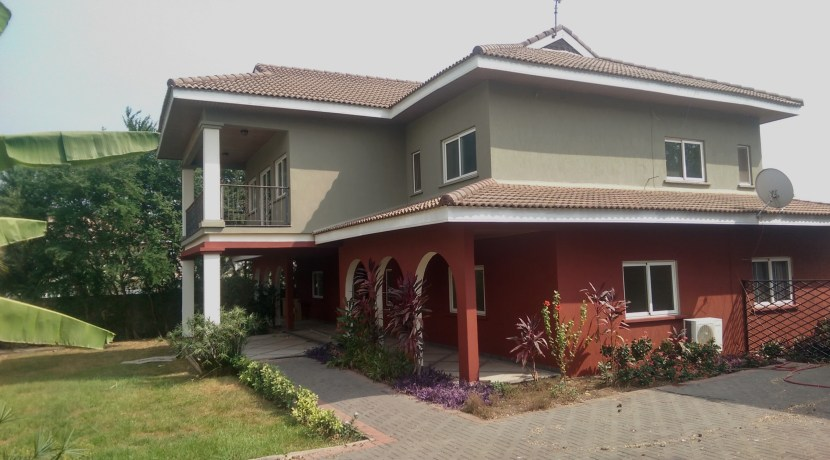 house_for_rent_to_let_trasacco_valley_accra_sphynx_leon_auguste_agent_ghana_0241244552_ (2)