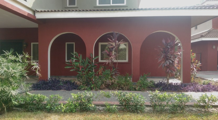 house_for_rent_to_let_trasacco_valley_accra_sphynx_leon_auguste_agent_ghana_0241244552_ (3)