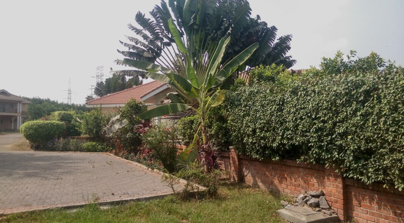 house_for_rent_to_let_trasacco_valley_accra_sphynx_leon_auguste_agent_ghana_0241244552_ (4)