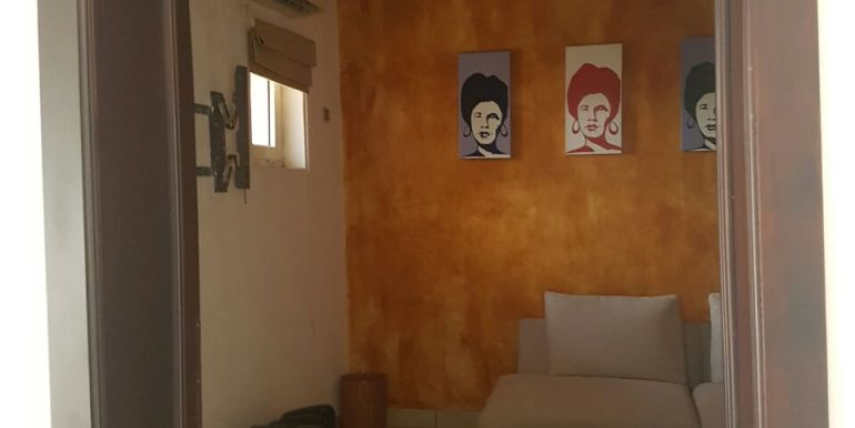 villaggio_primavera_penthouse_to_let_accra_ghana_august_2017_0302973871_afua_taricone_leon_auguste_SPHYNX_airport_residential_area_pool (1)