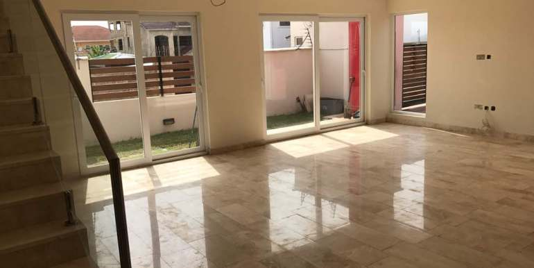 0302973871_house_for_sale_east_legon_accra_buy_gated_community_latest_new_sphynx_property_agents_leon_auguste_good_return_on_investment_ (7)