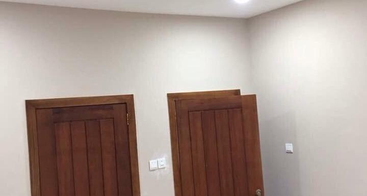 adjiriganor_accra_ghana_house_for_sale_new_2018_sphynx_leon_auguste_0241244552_agent_gated_community_heavy_security_modern_stylish_bedroom_affordable_reasonable_cheap_great_discount_mortgage_ (1 (9)