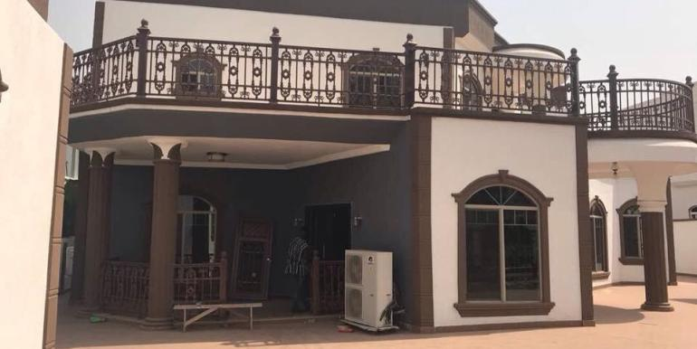 house_for_sale_east_legon_accra_ghana_looking_to_buy_sphynx_agent_leon_auguste_search_long_lease (1)