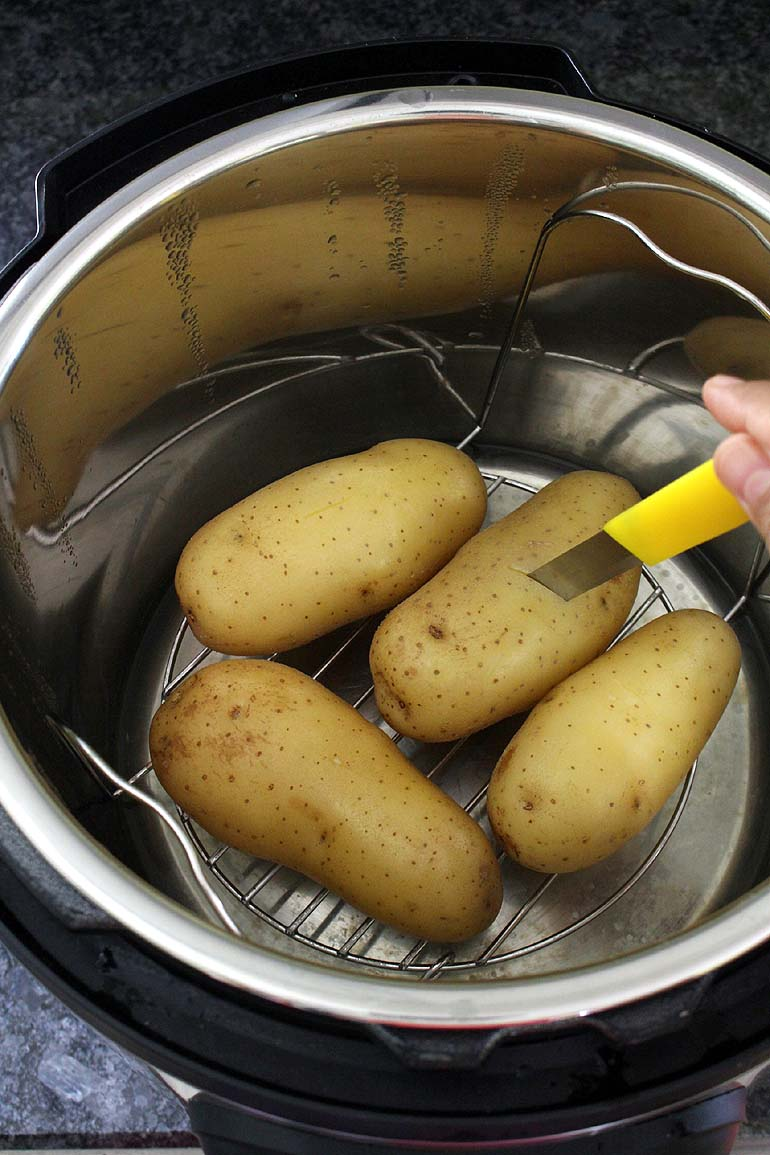 Fullsize Of How Long Do You Boil Potatoes