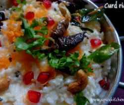 Curd_rice