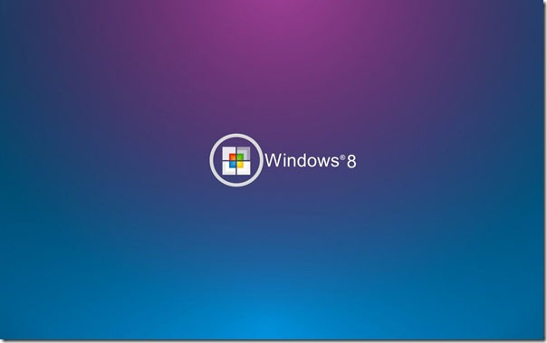 Windows 8 wallpapers cool 1 Top 10 Windows 8 HD Wallpapers Collection Free Download
