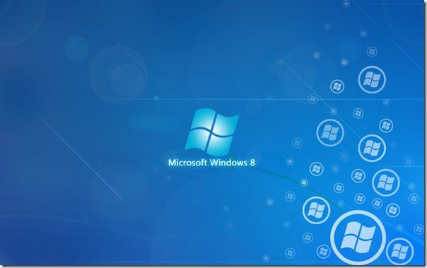 Windows 8 wallpapers cool 4 Top 10 Windows 8 HD Wallpapers Collection Free Download