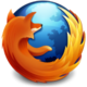 firefox Mozilla Firefox 8 Beta3 Released,Download