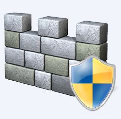 defeder logo Windows Defender Offline Tool 4.0.1111.0