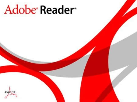adobe reader Adobe PDF Reader 10.1.2 Released, Download link Inside