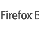 Mozilla Released Firefox 10 Beta 4, Download Now