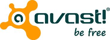avast logo image Avast! Free Antivirus 7.0 Final Version, Free Download