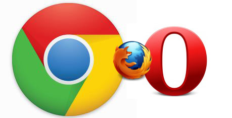 browsers Best 10 New Useful Add Ons for Chrome, Firefox & Opera