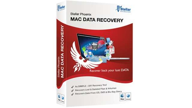 macdatamaco How to Recover Deleted files on Your MAC OSX