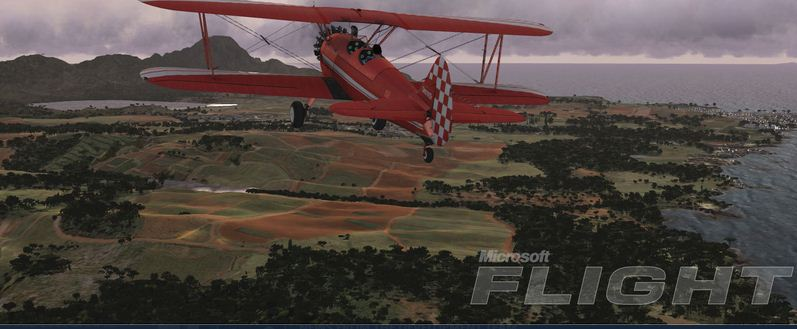 microsoft flight game Microsoft Flight PC Game for Windows, Download & Play