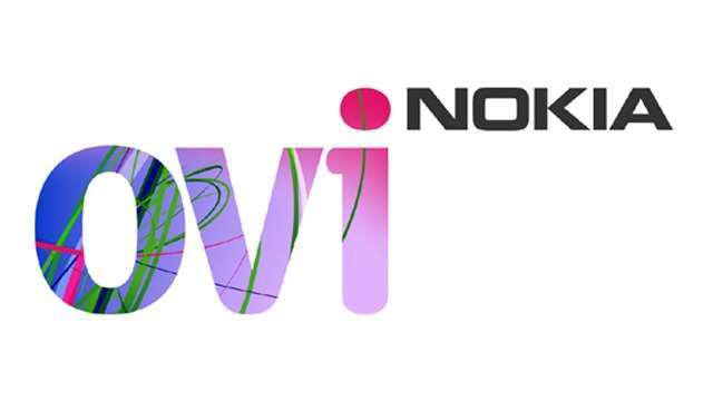 ovi nokia main Nokia Shuts down OVI Share