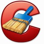 ccleaner logo image 150x150 CCleaner 3.18.1707 Released, Download Now