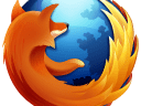 Firefox 12.0 Released, Download Now