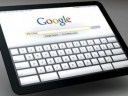 "First ""Google Tablet"" to be Released in July, Priced $149 to $249"