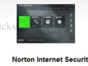 Download Free Norton Antivirus, Internet Security Beta 2013