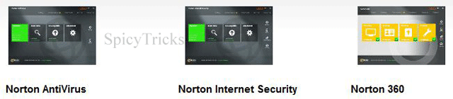 Free Norton 2013 Download Free Norton Antivirus, Internet Security Beta 2013