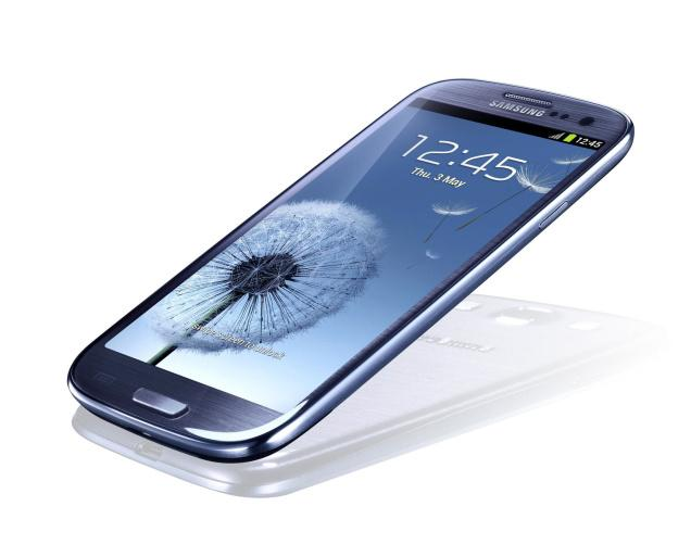 SAMSUNG Galaxy 3 Samsung Galaxy S III Unveiled, Price in India R.s 38,000