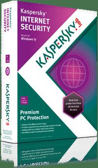 Kaspersky internet security 2013 free download Get FREE 90 Days Trail of Kaspersky Internet Security 2013 License Keys