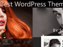 25+ BEST FREE WordPress Themes WITH PREMIUM DESIGN 2013