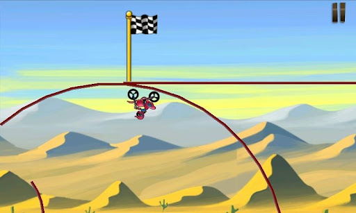 Bike Race the best bike racing Game for Android users Top 5 Best Bike Racing Android Games free Download [Phones/ Tablets]