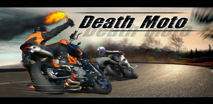 Free Android Racing Game apps Top 5 Best Bike Racing Android Games free Download [Phones/ Tablets]