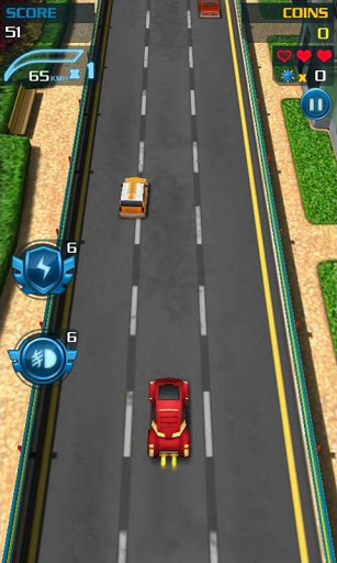 Speed racing free the best car racing Game for Android users Top 10 Best Car Racing Android Games Free Download [Phones/Tablets]
