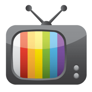tv icon Best 4 Free Google Chrome Extensions to Watch Live TV Channels online