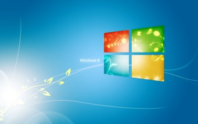Best 20+ Cool Windows 8 Wallpapers HD 1920x1200 Backgrounds