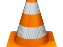 VLC Media Player 2.0.6 Final Version Released, Download Now to Fix Security Vulnerabilites