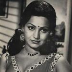 Old Actresses S Old Malayalam Actress